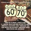 Highway 60's 70's Blues Revisited