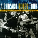 A Chicago Blues Tour